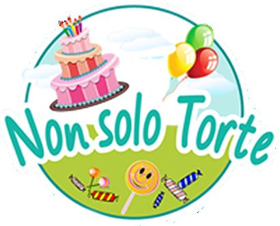 Non Solo Torte - Party Planner a Bari - Allestimenti per eventi